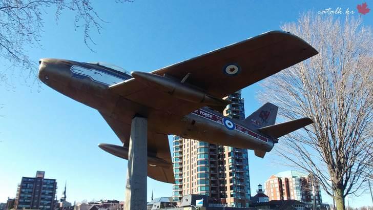 F-86-Fighter-Jets